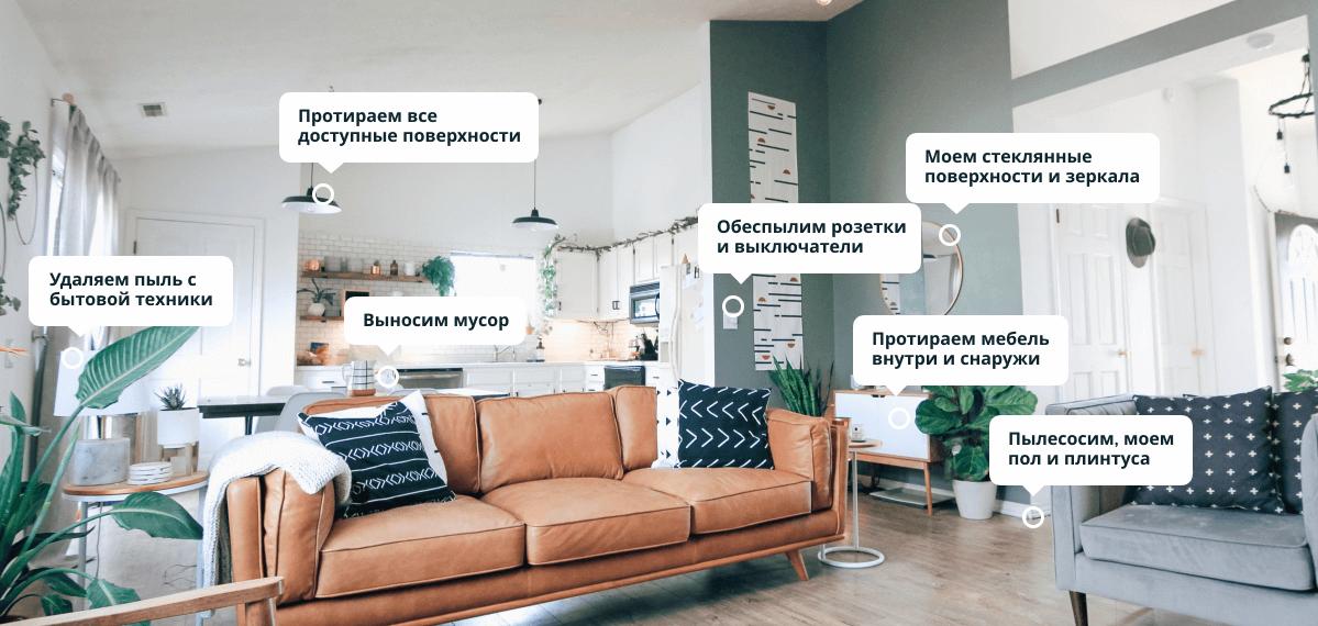 Ген уборка - Комнаты и коридор.png